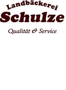 53_schulze_landbaeckerei logo_stickdatei (2)